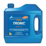 Aral High Tronic New 5W-40