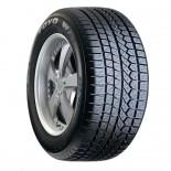 Toyo Opat Winter 4X4 M+S 255 / 55 R18 109H